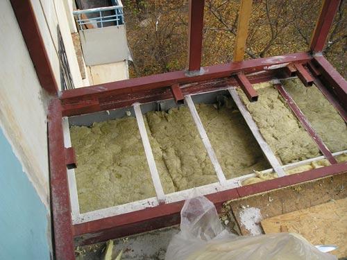 Крыша на балкон. строительные советы от cеменыча. вопрос-отв.
